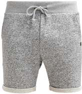 Jack & Jones Jjorboost Shorts Grey Melange