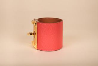 Hermes Swift Extreme Kelly Bracelet
