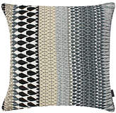 Margo Selby for John Lewis Iceni Cushion