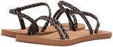 Roxy Luana Women's Sandals