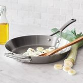 Sur La Table Tri-Ply Stainless Steel Skillet, 12""