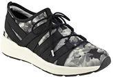 Easy Spirit Illuma Mesh Lace-Up Sneakers