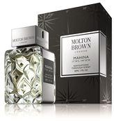 Molton Brown Mahina (50ml)