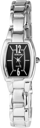 Excellanc Women's Quartz Watch 180421000042 with Metal Strap