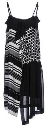 I'M Isola Marras Knee-length dress