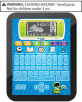 Discovery Kids Toy, Learning Tablet