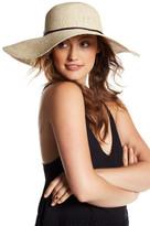 Tommy Bahama Bangkok Oversized Sun Hat