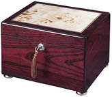 Howard Miller Reflections II Urn Box with Burn Funeral Urn