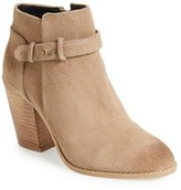 Sole Society Women's 'Lyriq' Bootie (Women)