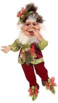 Mark Roberts 'Timberland Woods' Elf