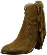 Ash Women's Isha Boot