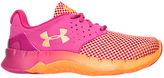 Under Armour Girls' Preschool Flow Running Shoes