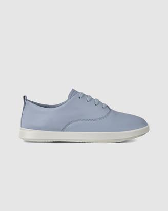 Ecco Leisure Women's Sneakers