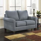 Three Posts Osceola Twin Sleeper Sofa