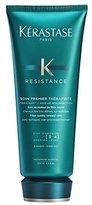 Kérastase Resistance Soin Premier Therapiste Pre Shampoo Treatment, 6.8 Ounce