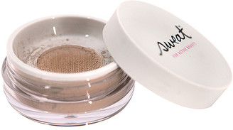 Sweat Cosmetics Mineral Foundation SPF 30 Powder Jar