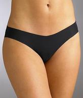 Commando CYA Bikini Panty - Women's