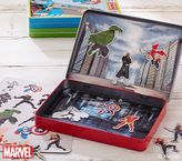 Pottery Barn Kids Marvel(TM) Magnetic Scenes