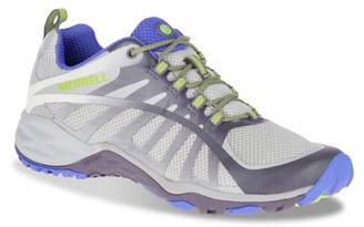 Merrell Siren Edge Q2 Trail Shoe