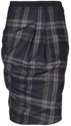 Gunex 3/4 length skirt