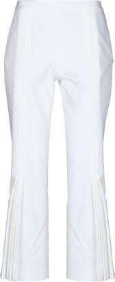 Marco De Vincenzo Denim pants
