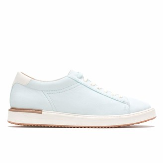 Hush Puppies Women's Sneaker