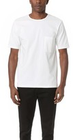 Lemaire Pocket Tee