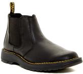 Dr. Martens Trenton Chelsea Boot