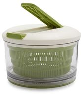 Chef'N Chefn Chef'n Spincycle Salad Spinner