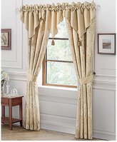 "Waterford Copeland 40"" x 25"" Valance"