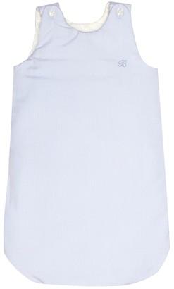 Bonpoint Joujou cotton bunting bag