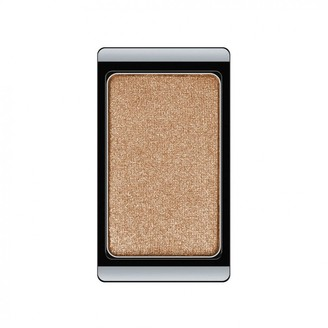 Artdeco Eyeshadow 0.8G 25 Warm Beach