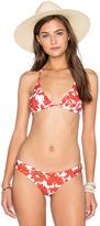 Beach Riot x REVOLVE x A Bikini A Day Penny Top