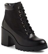 BP Women's Madison Lace-Up Boot