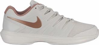 Nike W Air Zoom Prestige Hc Womens Tennis Shoes