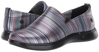 Klogs USA Footwear Leena