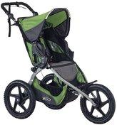 BOB Strollers Sport Utility Stroller - Meadow