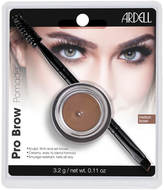 Ardell Brow Pomade - Medium Brown