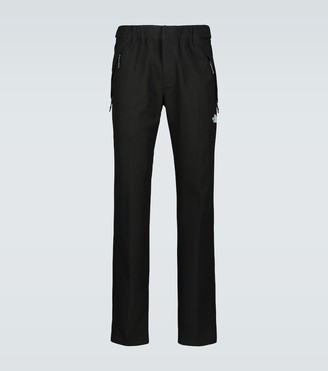 The North Face Black Series Technical ripstop pants