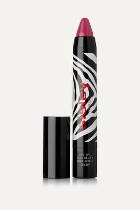 Sisley Phyto-lip Twist Tinted Balm - 2 Baby