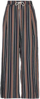 Berwich Casual pants - Item 13396660DA