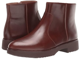 FitFlop Maria Ankle Boot