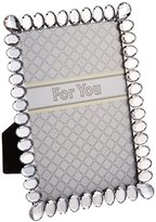 Fashioncraft Bling Collection Picture Frames