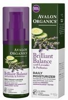 Avalon Lavender - 2 Fl oz