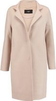 Line Clara wool coat