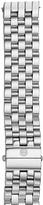 Michele Urban 5-Link Watch Bracelet, 20mm