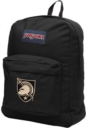JanSport Army Black Knights Superbreak Backpack