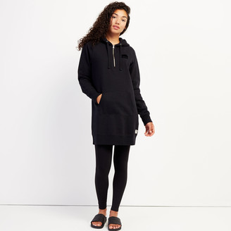 Roots Dockside Longsleeve Dress