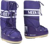 Moon Boot Boots - Item 44916107