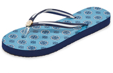Tory Burch Thin Flip Flops